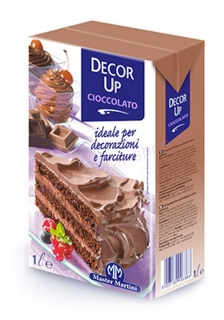 Decor Up CIOCCOLATO 1litr